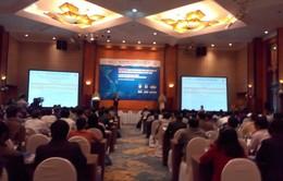 'Khai phá tiềm năng CNTT - Tạo sức bật mới cho tăng trưởng và phát triển'