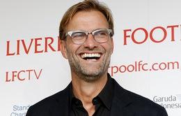 """Klopp: Mourinho là """"Người đặc biệt"""" còn tôi là người bình thường"""