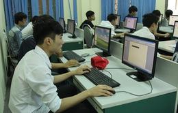 Phương thức tuyển sinh mới của ĐH Quốc gia Hà Nội