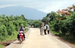 Sơn La: Đột phá phát triển giao thông nông thôn