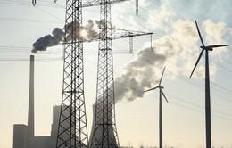 Ai Cập vay 500 triệu USD của WB để mở rộng mạng lưới khí đốt