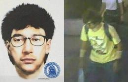 Nghi phạm đánh bom Bangkok có thể đã trốn khỏi Thái Lan