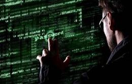 Hàn Quốc tuyển lập trình viên chống tấn công mạng