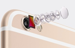 Fan Việt tâm đắc nhất với camera của iPhone 6S