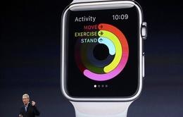 Tìm hiểu phòng nghiên cứu bí mật của Apple