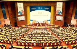 THTT Lễ khai mạc Đại hội đồng Liên minh Nghị viện Thế giới lần thứ 132