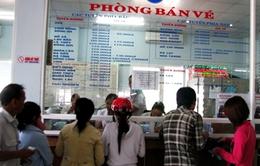 Đà Nẵng đảm bảo đủ xe phục vụ khách dịp Tết