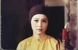 """Gặp gỡ Ni cô Huyền Trang của """"Biệt động Sài Gòn"""""""