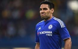"""Chelsea chia tay bộ ba """"có tiếng nhưng nhạt nhòa"""""""