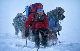 Phim Everest mở màn ấn tượng tại LHP Venice 2015