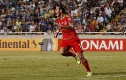 Vòng loại Euro 2016: Gareth Bale đóng vai người hùng, Hà Lan thua đau
