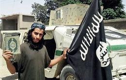 Đã xác định danh tính kẻ chủ mưu vụ tấn công khủng bố ở Paris