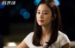 """Phim mới của Kim Tae Hee gây """"bão"""" ngay tuần đầu lên sóng"""
