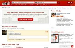 12 website mọi dân du lịch cần biết