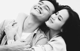 Cặp đôi hoàn hảo - Liveshow 9: Văn Anh hỗ trợ Tú Vi hát nhạc kịch