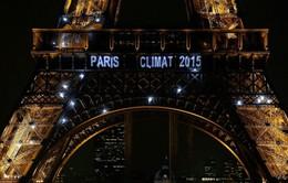 Khai mạc Hội nghị thượng đỉnh Liên Hợp Quốc về biến đổi khí hậu