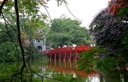 Hà Nội và TP.HCM lọt Top 10 thành phố tuyệt vời nhất châu Á