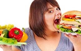 Thức ăn nhanh ảnh hưởng tới sức khỏe như thế nào?