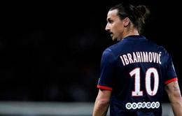 Chuyển nhượng ngày 15/8: Lloris và Ibra không đến Man United