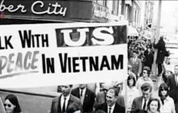 Báo chí quốc tế ca ngợi chiến thắng lịch sử 30/4/1975 của Việt Nam