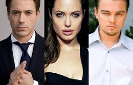 6 diễn viên xứng đáng nhận cát-xê 435 tỉ đồng/1 phim