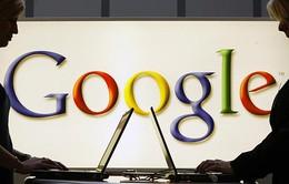 """Google """"lột xác"""" thành tập đoàn kinh doanh đa ngành nghề"""
