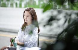 Choi Ji Woo lấp lửng về chuyện hôn nhân