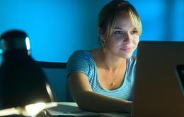 Nhiều ý kiến phản đối Dự luật mới về giám sát hoạt động truy cập mạng của Anh