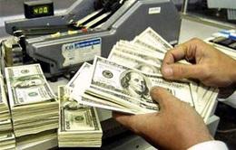 Gần 20 tỷ USD đầu tư ra nước ngoài