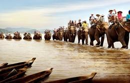 Tây Nguyên và những tiềm năng du lịch