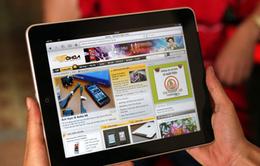 Người dùng 3G chủ yếu đọc tin tức và lướt web