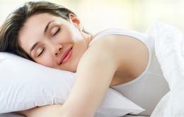 9 điều cần nhớ để có giấc ngủ ngon