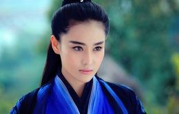 Vẻ đẹp 'mê hoặc' của Lý Mạc Sầu trong 'Tân Thần điêu đại hiệp'