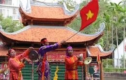 Bảo tàng dân tộc học Việt Nam khánh thành thủy đình múa rối nước