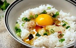 8 quan niệm sai lầm về cách ăn trứng
