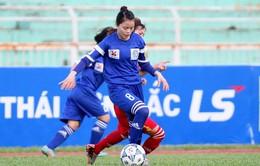 """U19 nữ Sơn La đối mặt với """"cơn đau đầu"""" về nhân sự"""