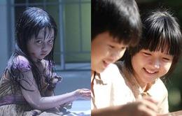 Những diễn viên nhí nổi tiếng của màn ảnh Việt Nam