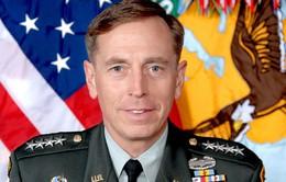 Cựu Giám đốc CIA thừa nhận làm lộ thông tinmật