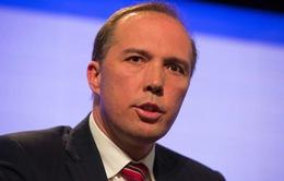 Australia sẽ xét xử công dân hai quốc tịch liên quan tới khủng bố