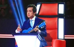 Giọng hát Việt nhí 2015 chính thức lên sóng (21h15, VTV3)