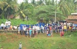Vụ Bí thư huyện tử vong trong ô tô ở Bình Định: Do ngạt khí CO