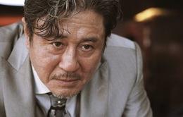 5 gã xấu trai xứ Hàn 'làm điên đảo' trái tim khán giả