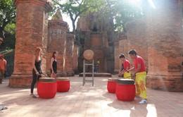 Cuộc đua kỳ thú 2015: Top 5 bứt phá đầy quyết liệt ở chặng Nha Trang