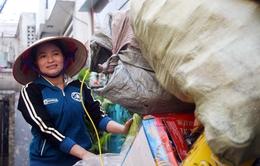 """Công an quận Tân Bình, TP.HCM trả lời về vụ 5 triệu yên """"vô chủ"""""""