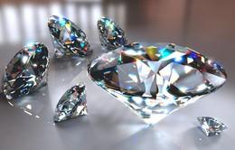 """5 vật liệu """"siêu viễn tưởng"""" chuẩn bị xuất hiện trong tương lai"""