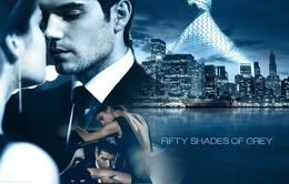 Phim 50 sắc thái sẽ mang nhiều yếu tố lãng mạn
