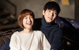 Ji Chang Wook e ngại nữ hoàng thẩm mỹ Park Min Young