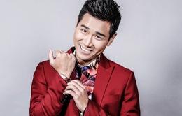 """Nguyên Khang - """"host"""" của The Remix 2015"""