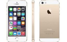 Điểm danh những smartphone đắt hàng nhất thị trường