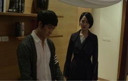 Phim Tuổi thanh xuân - Tập 33: Junsu quyết định từ bỏ sự nghiệp vì Linh